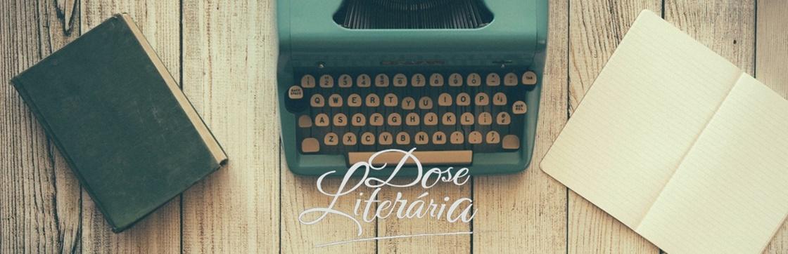 Dose Literária