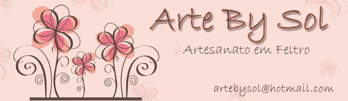 ARTE BY SOL