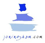 JonIngham.com (About me!)