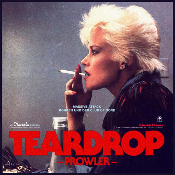 teardropprowler