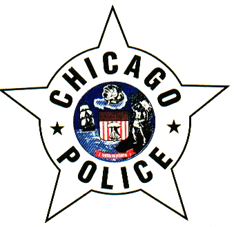 True News USA: Multi-Million Dollar Payouts for alleged Chicago police ...