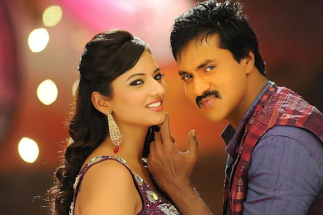 MR.Pellikoduku movie stills