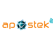 APOSTEK Software India pvt ltd Bangalore Walkins - www.apostek.com