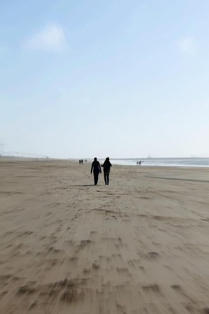 landvanmelkenhoning.blogspot.nl uitwaaien
