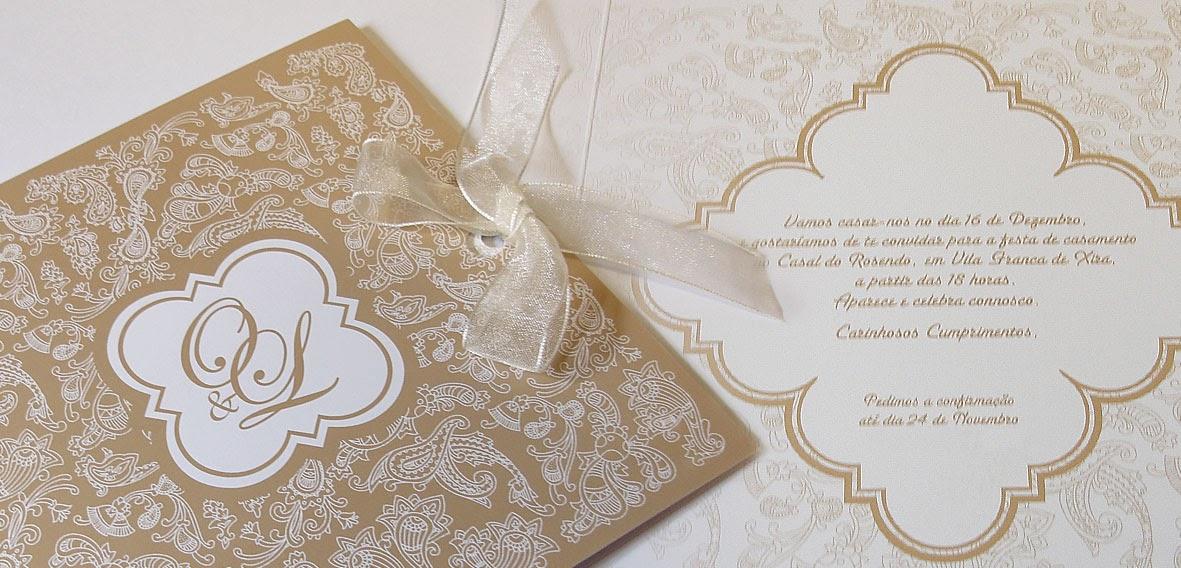 Uau Vamos Casar Convites Textos Divertidos E Originais Para