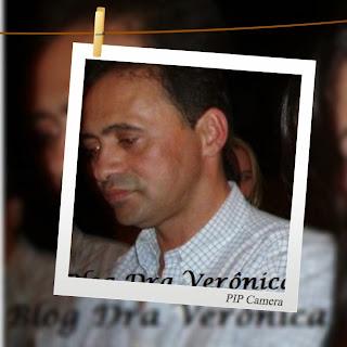 http://4.bp.blogspot.com/-pNERELtulms/UlleR6L6DpI/AAAAAAAABmg/mDURU9udG18/s1600/IMG_3180.JPG