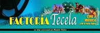 FACTORIA TECELA