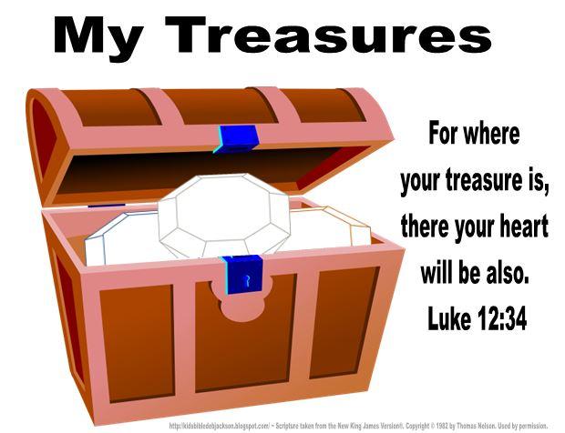 free bible clip art for preschoolers