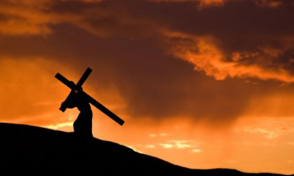 Good Friday 2014 Wishes Images
