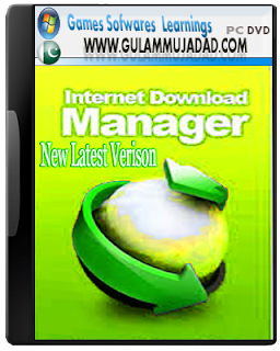 Internet Download Manager 6.17 With Patch Free Download,Internet Download Manager 6.17 With Patch Free Download,Internet Download Manager 6.17 With Patch Free Download,Internet Download Manager 6.17 With Patch Free Download