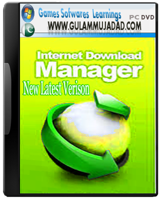 Download Manager 6.17 With Patch Free Download,Internet Download ...