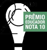 Premio Professor Nota 10 ( Abertas as Inscrições!)