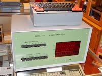 Jon Titus, Radio Electronics Magazine 1974