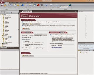 accurip _full_ software cracked download.iso