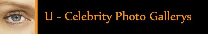 http://celebcenter.yuku.com/forums/122/U-Celebrity-Photo-Gallerys#.VWtewkYup9Y
