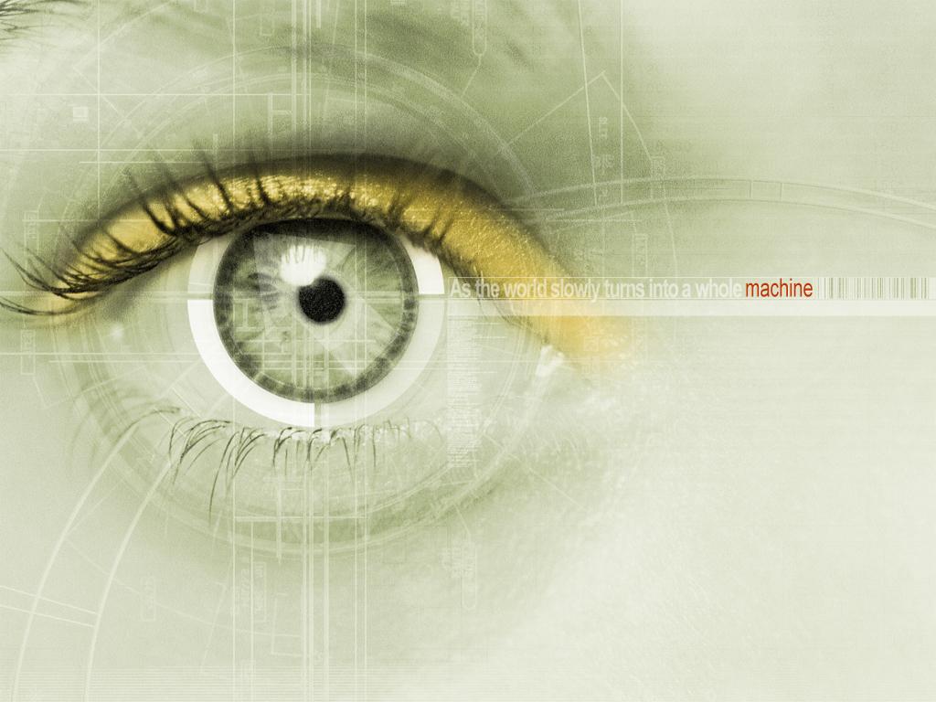 http://4.bp.blogspot.com/-pNPBEBGfXJQ/TZF4jhZZeHI/AAAAAAAAClU/nCepS8ZvL3Q/s1600/As_the_world_slowly_turns.jpg
