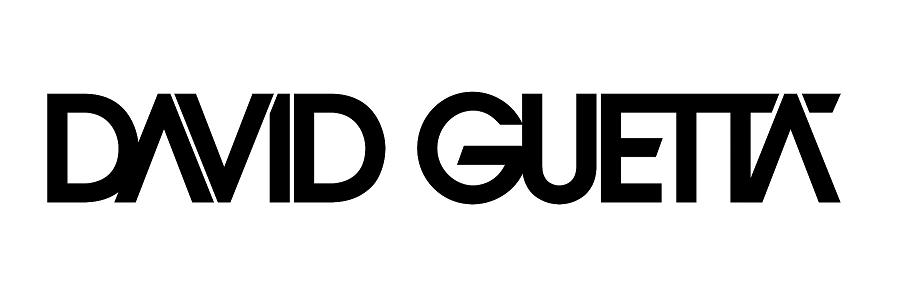 Viernes 22 a 00hs David Gueta -Dj mix