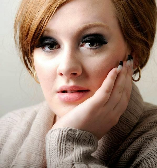 Adele Wallpapers hd 2014