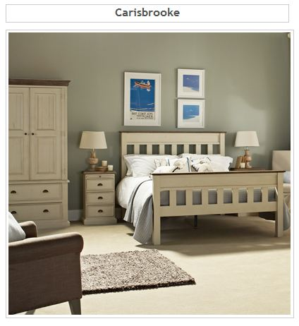 Bedroom wardrobes bedroom furniture sets for a new for Couple bedroom furniture
