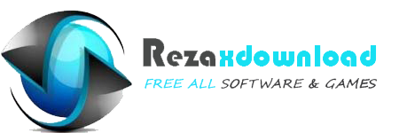 Reza XDownload | Free All Software & Games