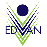 Edvan Stores Products