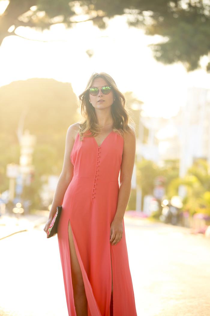 jarloLondon-CannesFilmFestival