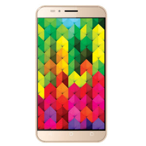 Paytm : Buy Intex Aqua Trend Mobile at Rs.8045 After cashback (2 GB RAM, 16GB ROM)