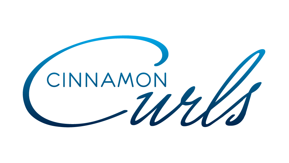 CinnamonCurls