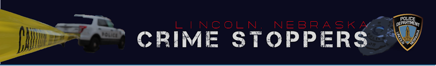 Lincoln Crimestoppers