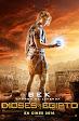 Dioses de Egipto proximos estrenos