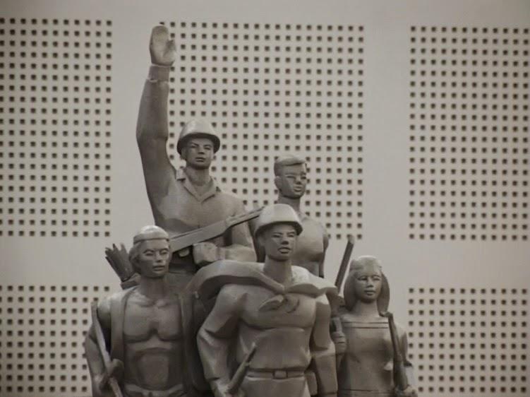 Gia Lai: Hội thảo (lần 2) để lấy ý kiến về mẫu Tượng đài chiến thắng ĐăkPơ