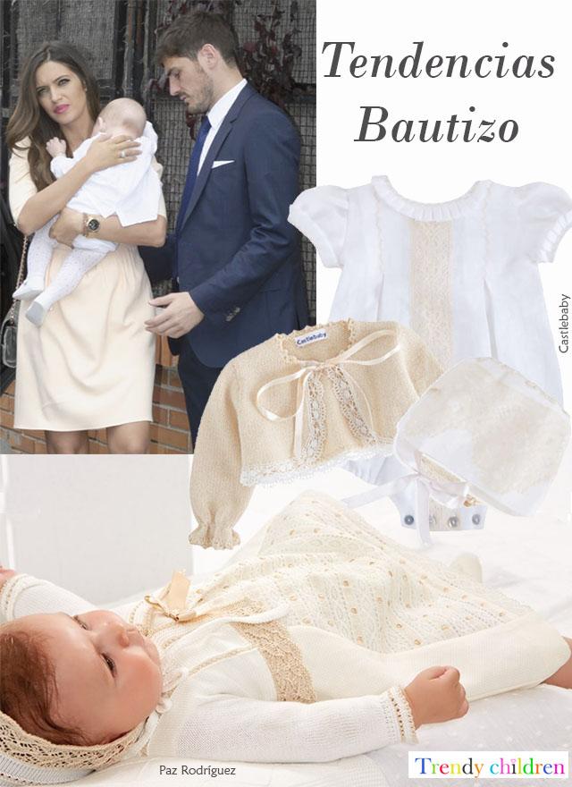 TENDENCIAS BAUTIZO 2014 : trendy children blog de moda infantil