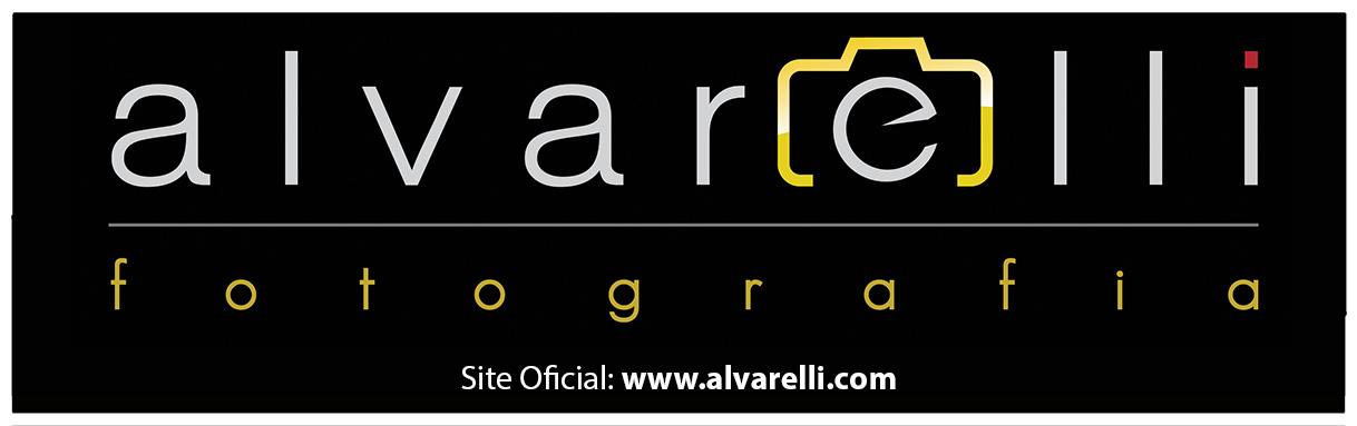 Alvarelli Fotografia - Blog
