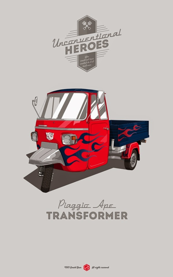 11-Transformers-Gerald-Bear-Unconventional-Heroes-www-designstack-co
