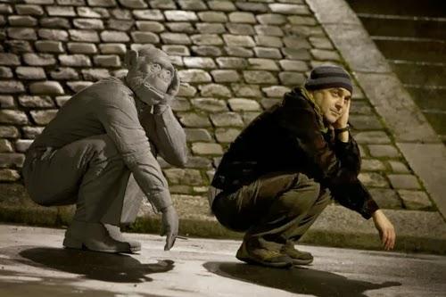 01-Monkey-&-Me-Mozart-Guerra-Rope-Animal-Sculptures-www-designstack-co