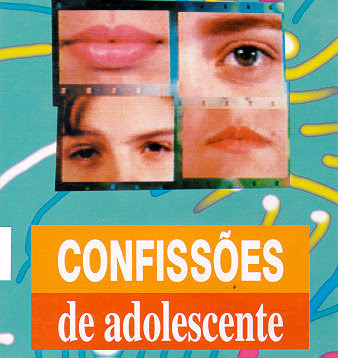 10637 Download   Confissões de Adolescente   1ª Temporada RMVB Dublado