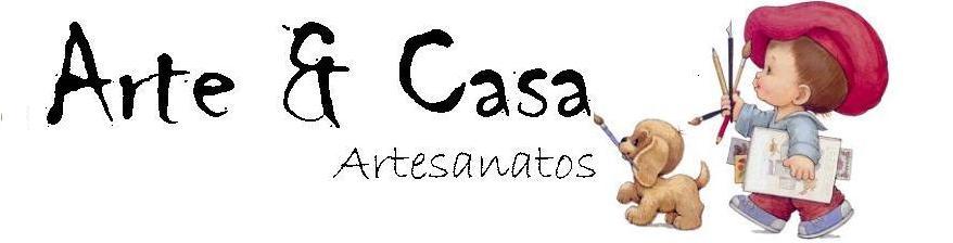 Arte & Casa