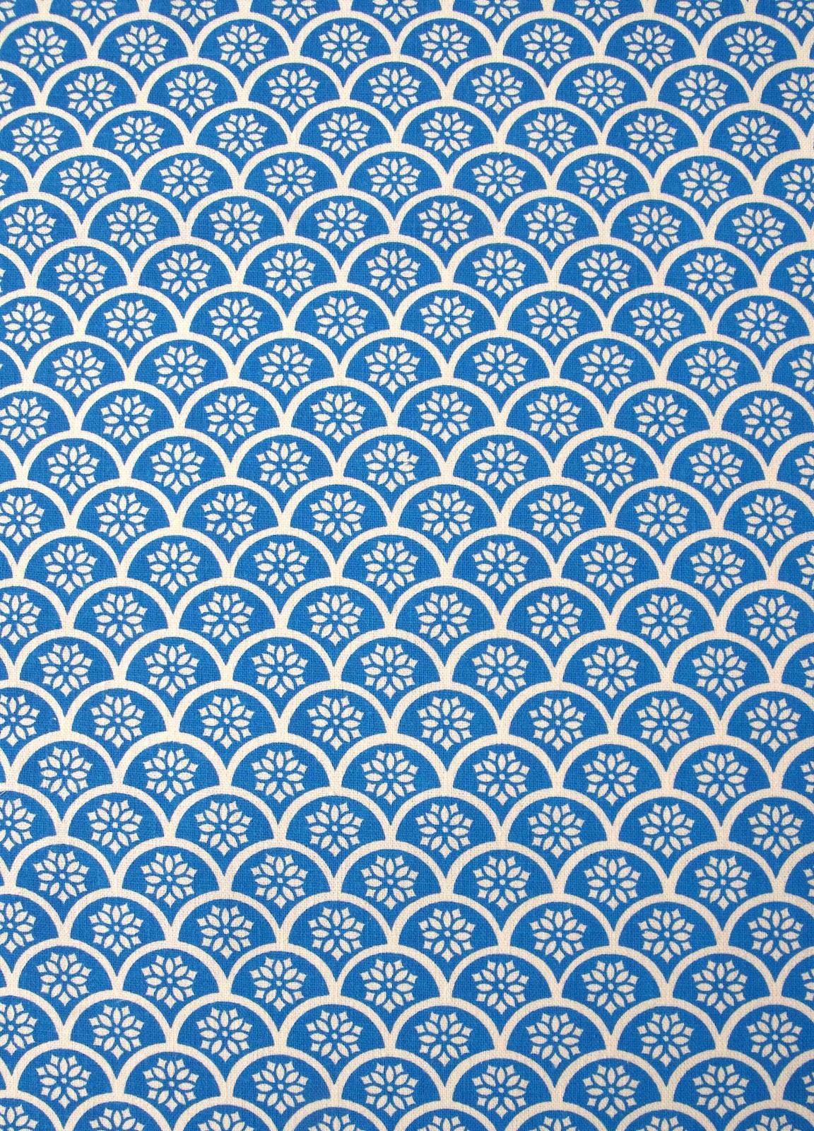 Yardage Design Hand Printed Fabric And Homewares New