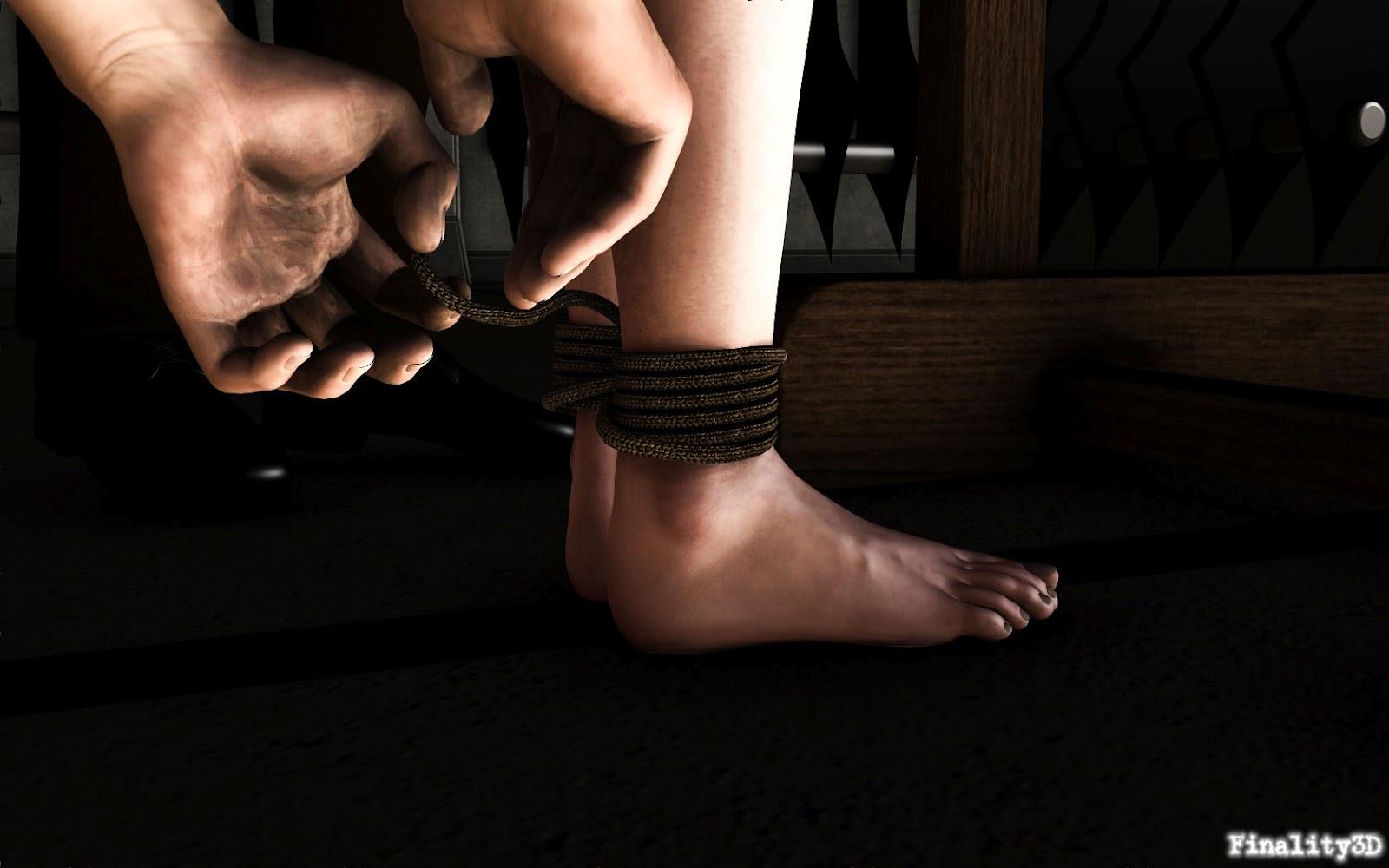 Execution erotic fantasy sexy videos