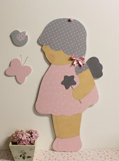 silueta-infantil-decoracion-infantil-pintada-mano-HADA