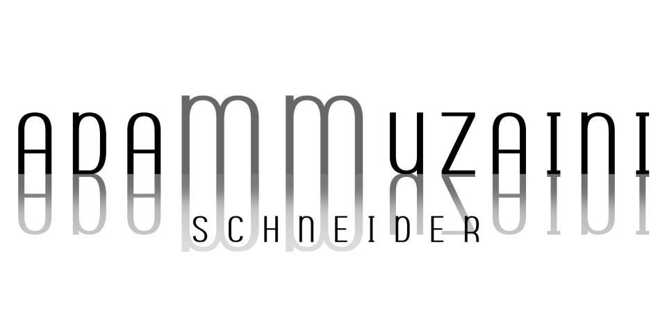 Adam Muzaini Schneider