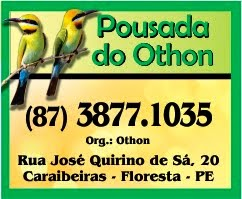 Pousada do Othon