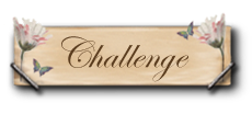 I LOVE BLOG CHALLENGES!