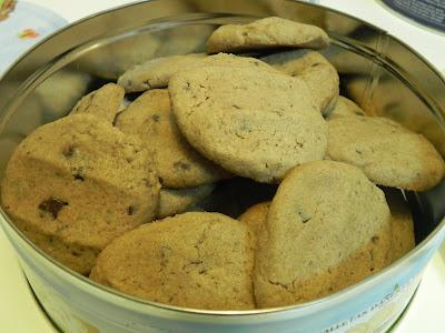 Con pan y postre galletas de colacao y chocolate - Postres para impresionar ...