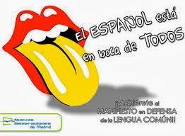 Habla español