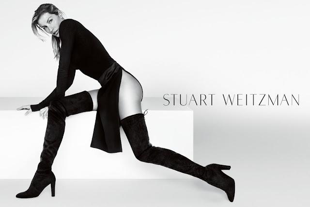 Stuart-Weitzman-AdCampaign-Elblogdepatricia-calzado-zapatos