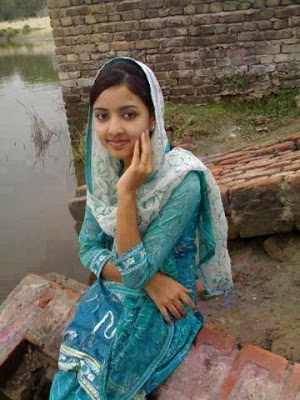 deshi girls,desi girls,girls,beautiful girls,real beauty,nice girls,beautiful women
