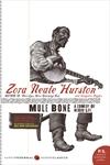 Zora Neale Hurston's MULE BONE