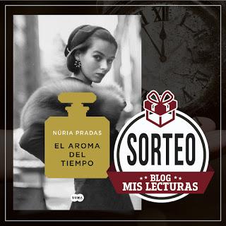 Sorteo (24/04)