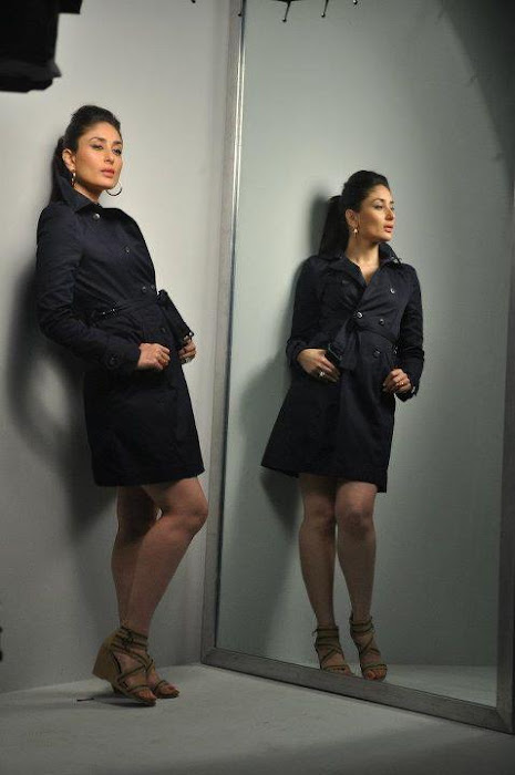 kareena kapoor shoot... photo gallery